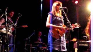 Marit Larsen - Steal My Heart (live @ Paradiso)