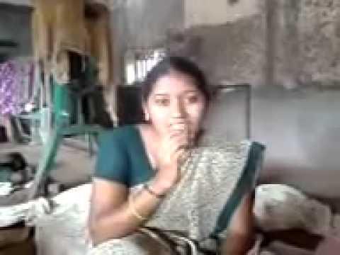 Tamil song 123