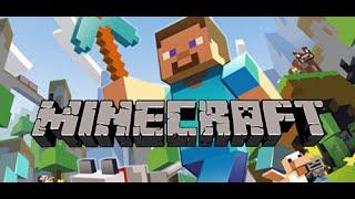 Minecraft 1 Pora Na Przygodę