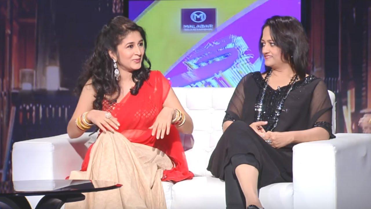 Onnum Moonu I Ep 35 Part 4 With Chithra Ayyar Neena Kurup Mazhavil Manorama