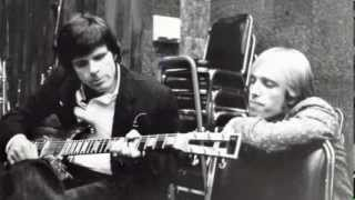 The Britannicas- I Got You (Del Shannon Tribute)