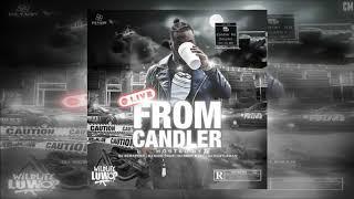 WildLife Luwop - Live From Candler [Full Mixtape] [2018]