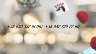 доставка креативное оформление цветов харьков оптом недорого brillion club(оформление цветами харьков недорого доставка цветов оптом харьков недорого., 2014-12-05T10:33:36.000Z)