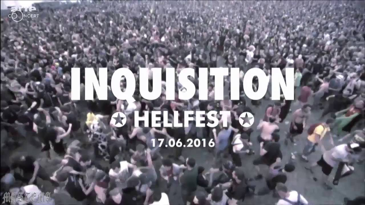 inquisition-the-realm-of-shadows-shall-forever-reign-live-2016-li-mort