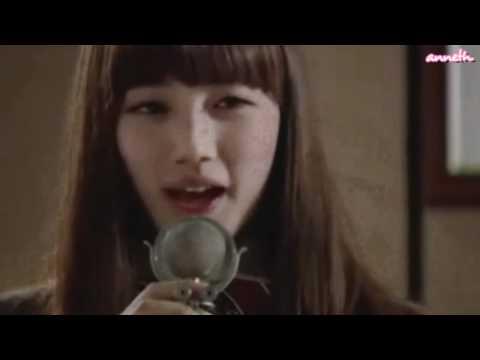 Dream High MV (Suzy,Taecyeon, Soohyun, Eunjung, IU, Wooyoung)