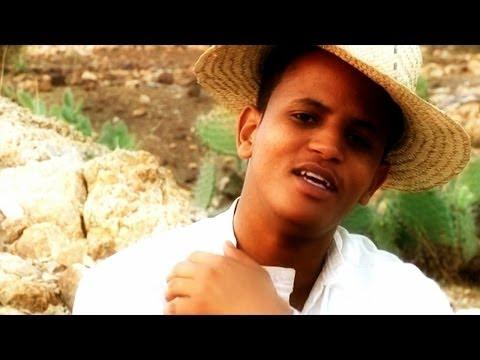 Eritrea - Robel Michael - Negshy - (Official Video) - New Eritrean Music 2015