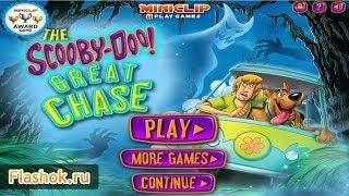 Flashok ru: онлайн игра Скуби-Ду. Большая погоня. Видео обзор флеш игры The Scooby Doo! Great Chase.(Играть бесплатно в онлайн игру The Scooby Doo! Great Chase (Скуби-Ду. Большая погоня) - http://flashok.ru/igrat-online/7688-the-scooby-doo!-great-c..., 2014-02-13T20:05:57.000Z)