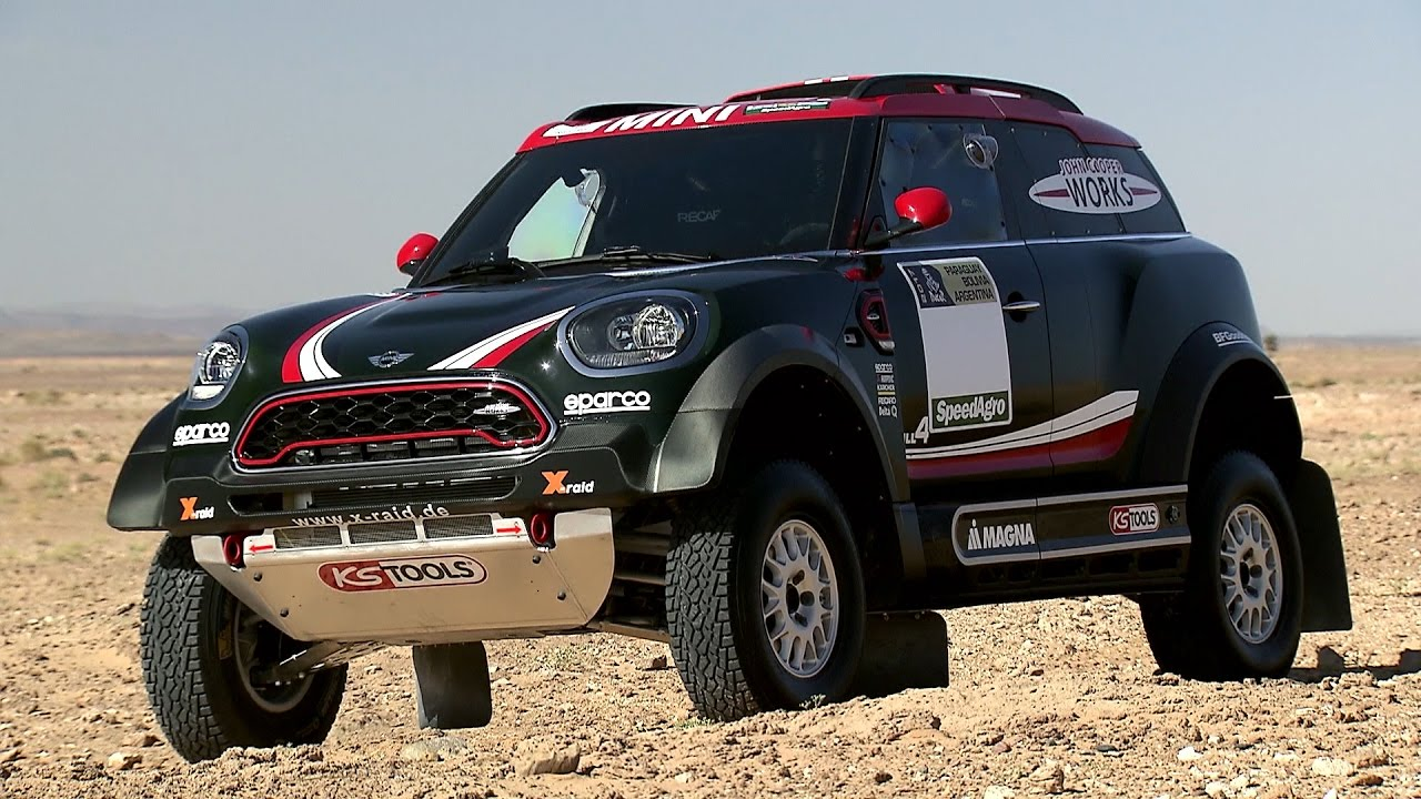 """Image result for rally jcw"""""""