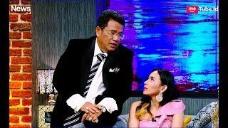 Penasaran, Putri Sinam: Bang Hotman Suka Cewek di Bagian Apa Sih? Part 04 - HPS 20/03