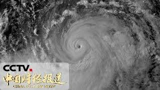 《中国财经报道》 20190809 15:00| CCTV财经