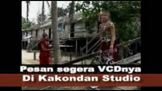 Video INDON Vokal, Syentia-Markurius download MP3, 3GP, MP4, WEBM, AVI, FLV Agustus 2018