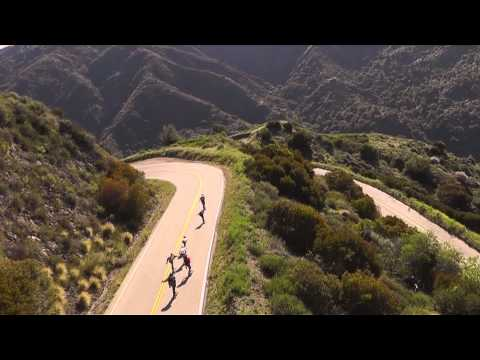 Epic GMR Downhill