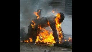 Download Lagu OWA BODA YEEYOKEZZA - Abadde abanja pikipiki nebagimumma mp3