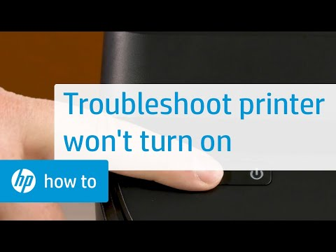 fix-your-hp-printer-when-it-does-not-turn-on-|-hp-printers-|-hp