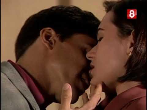 Жестокий ангел (58 серия) (1997) сериал