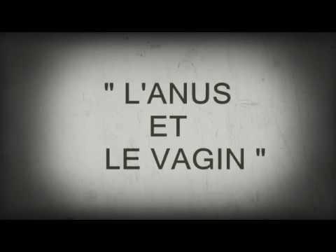Banc artrita la vagin