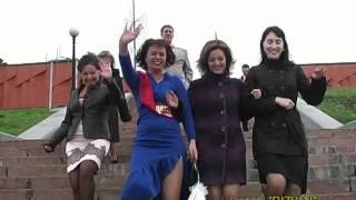 свадебное видео студии Ризван(, 2011-09-19T18:50:57.000Z)