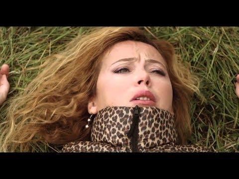 УМЕР СО СМЕХУ!!!! [БАБОНЬКИ] Смешная русская комедия 18+ - Видео онлайн