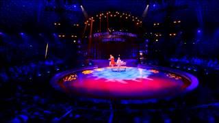 festival du cirque de monte carlo have a ball