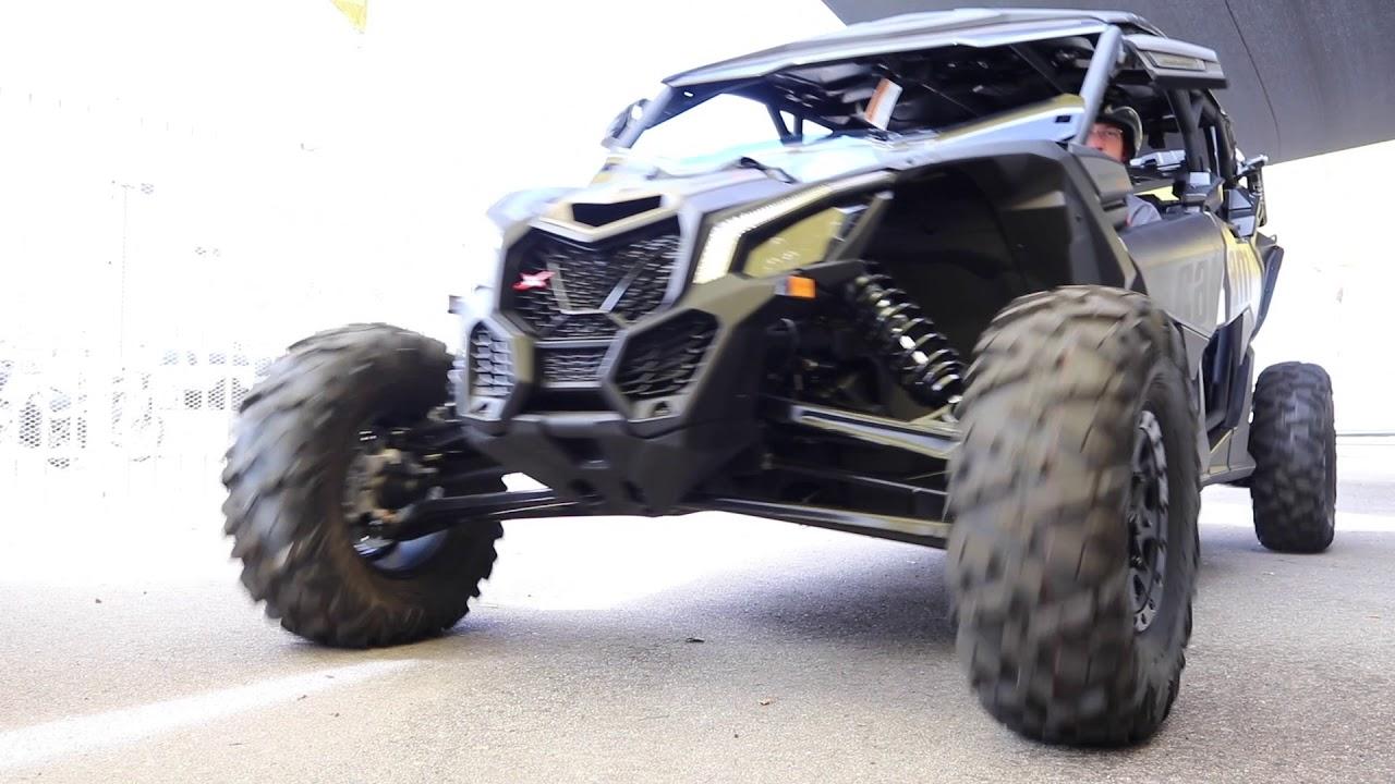 RideNow Tucson East - New & Used Powersport Vehicles