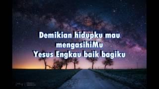 Grezia - Tetap setia ( karaoke version)