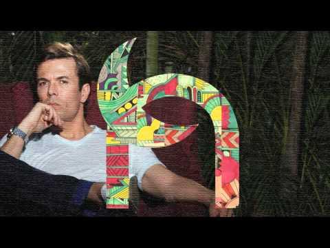 Matt Darey - Nocturnal 423