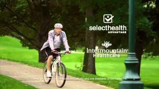 Select Health Medicare