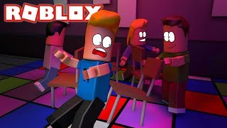 THE FUNNIEST GAME IN THE WORLD! (Roblox)
