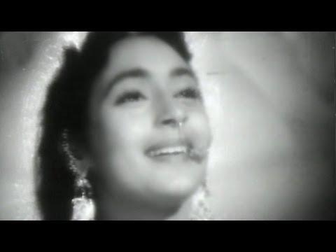 Aa Mere Ranjhana - Lata Mangeshkar - Heer Emotional Song