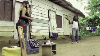 Download Video Spaco fine girl official video directed b CVH 1 MP3 3GP MP4