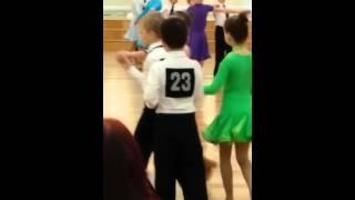 Танцор диско и не только!!!