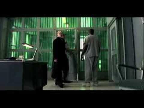 Fringe Trailer 1