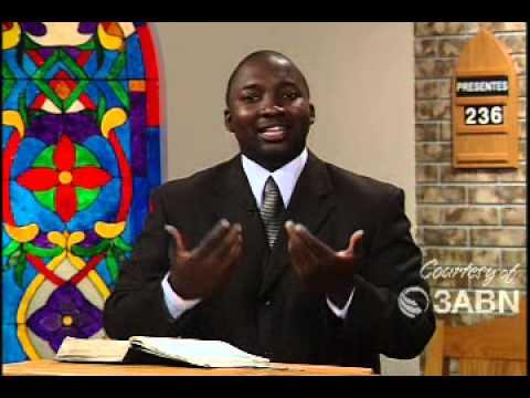 Un Sueño Hecho Pesadilla Parte 1 Pastor Kirk Watson CAPILLA DE FE
