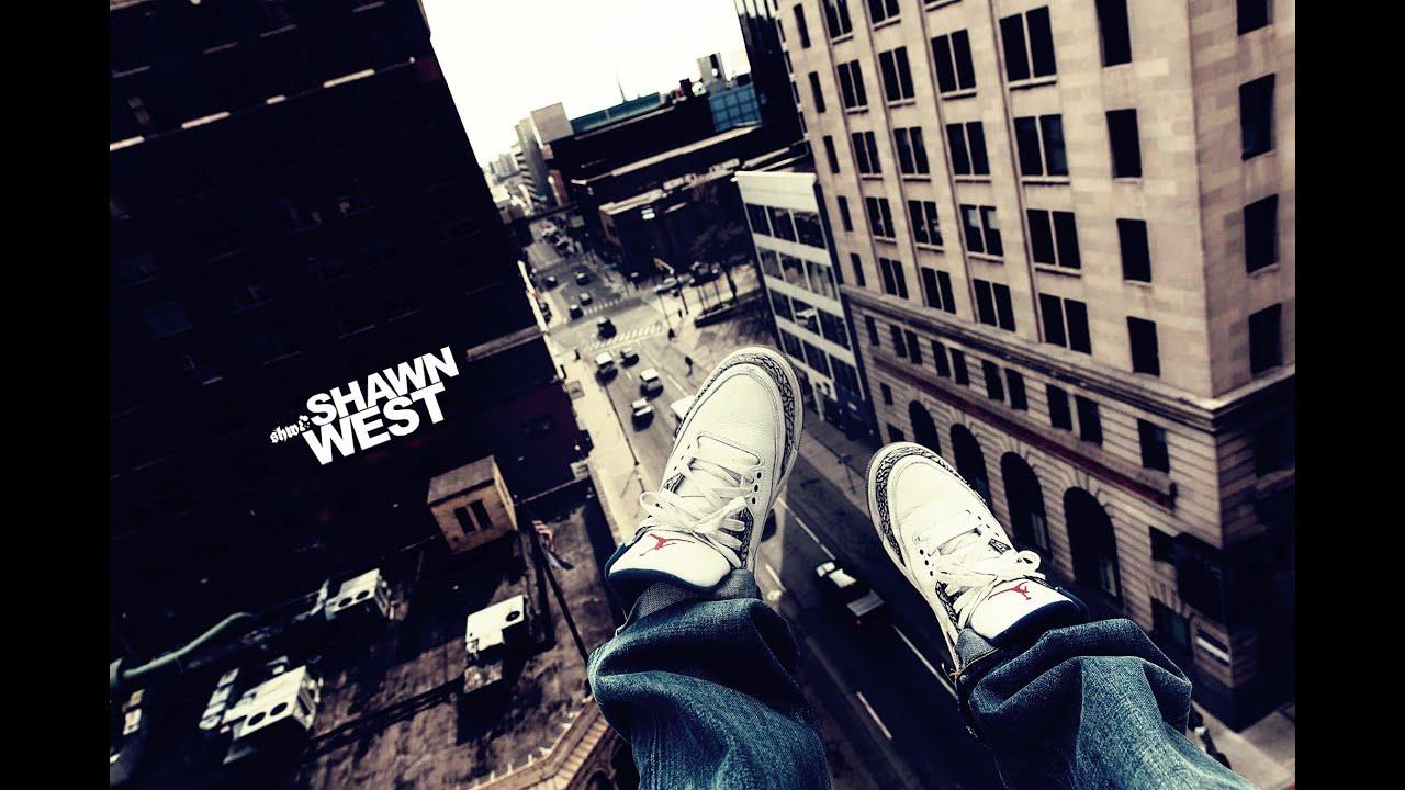 Wiz Khalifa- In The Cut Instrumental Hook