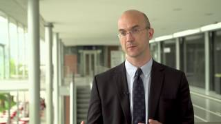 HARMONY: Enabling better and faster treatment for patients with haematological malignancies
