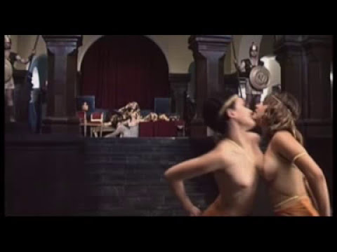 HEROSTRATUS movie trailer