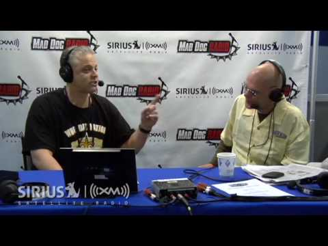 Bobby Hebert With James Carville: If You