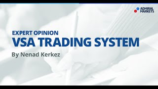 Expert Opinion: VSA trading system (December 24th, 2014)