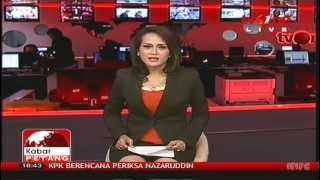 Download Video 20110531_shintaP@kabarPetang MP3 3GP MP4