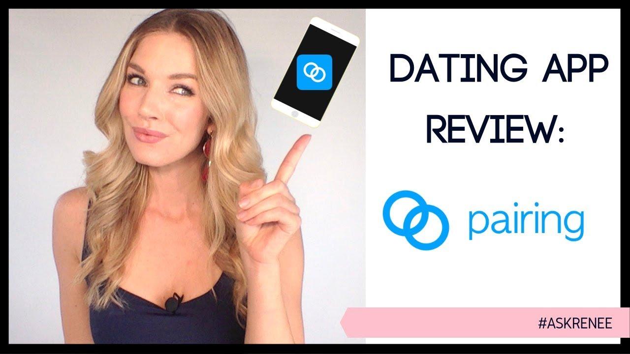 Cnn dating app