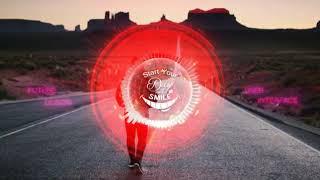 DJ TERBARU   DANCE MONKEY   TONES AND I   VIRAL - music cover