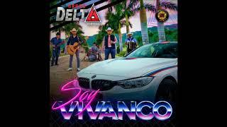 GRUPO DELTA - SOY VIVANCO (Estudio 2019)