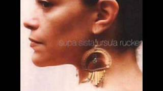 Ursula Rucker feat. Daniel 'Gravy' Thomas - In Her Elizabeth