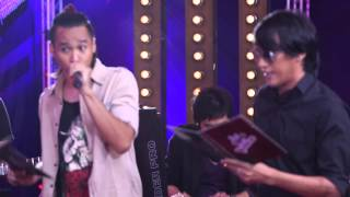 The Voice Thailand - Battle Round - 19 Oct 2014 - Part 5