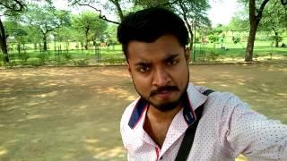 Kutte Kamine    Hariesh , Gulshan