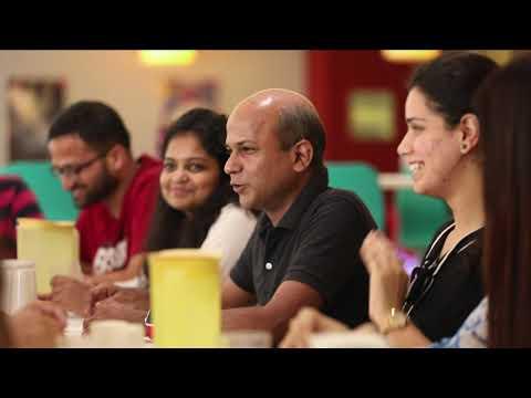 Meet Our Adobe India Team