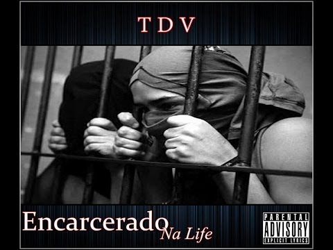 Dignidade TDV 2013 Ft HTK & TRopa Elite
