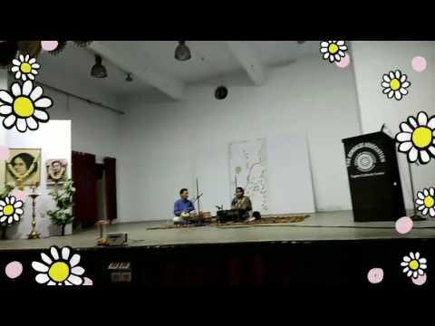 Baixar Sampa Guha Roy Choudhury - Download Sampa Guha Roy