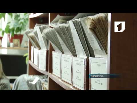 Книга: Справочник по уходу и возвращению - Марта Кетро
