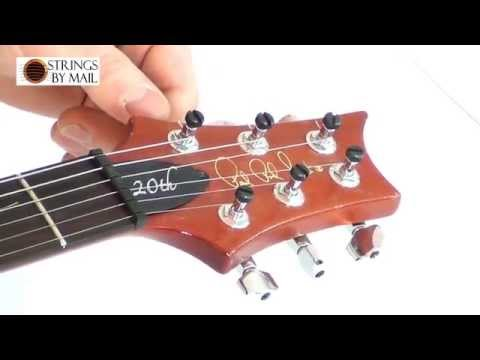 how-to-change-electric-guitar-strings-|-strings-by-mail.com